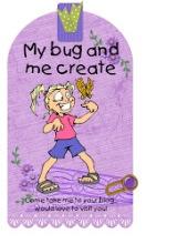 My bug & me create